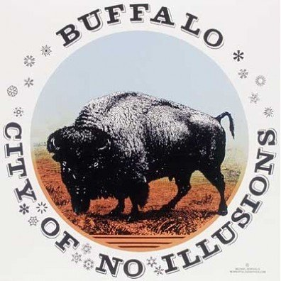 1313679054-buffalo-city-of-no-illusions-pioster.jpg.jpe