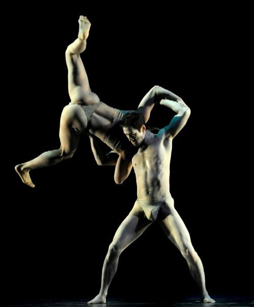 from Pilobolus KOROKORO