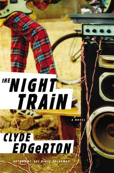 the-night-train-web.jpe