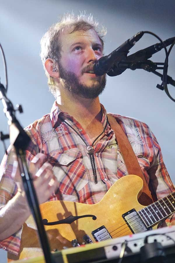 bon-iver-photo-by-cjfoeckler-072211.jpe