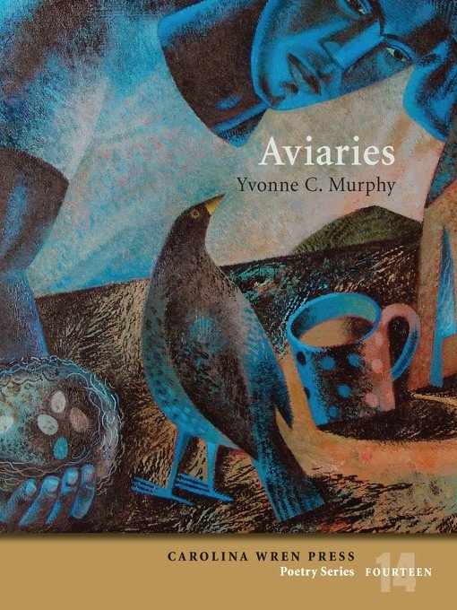 reading-aviaries-web.jpe