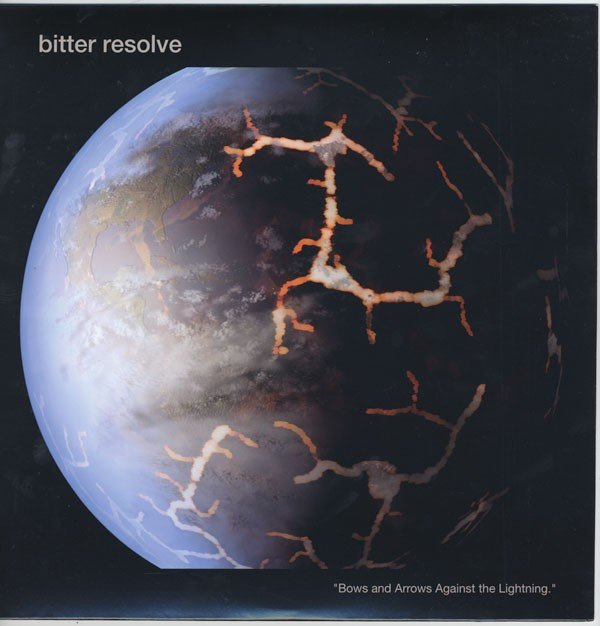 bitter-resolve-front.jpe