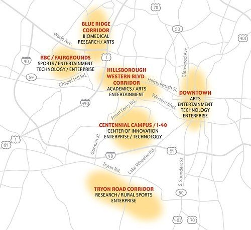 1308687296-sw_creative_district_map.jpe