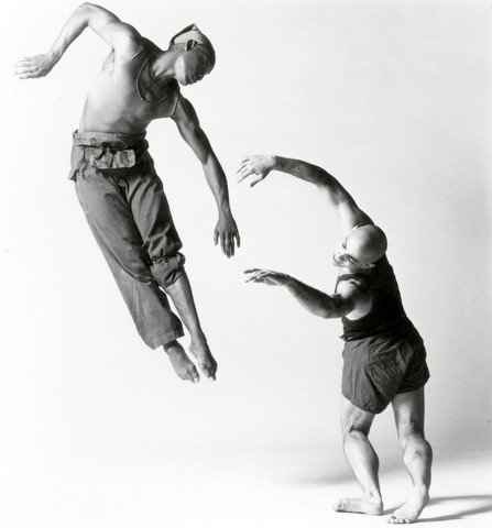 dmaninthewaters_loisgreenfield1989.jpe