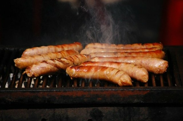 grilled-sausages1951.jpe