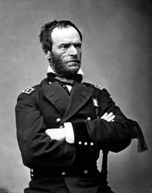 william-tecumseh-sherman.jpe