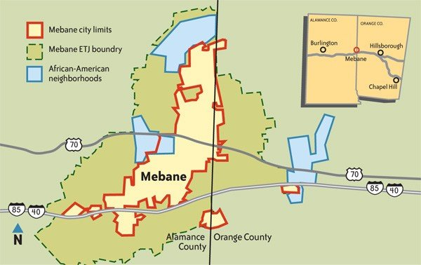 meban_map.jpe