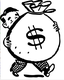 1305597448-moneybags.png