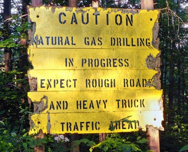 20101027-natural-gas-sign.jpe