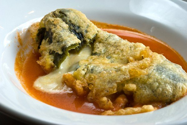 chile_rellenos.jpe