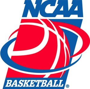 1300677902-ncaa-tournament.jpe