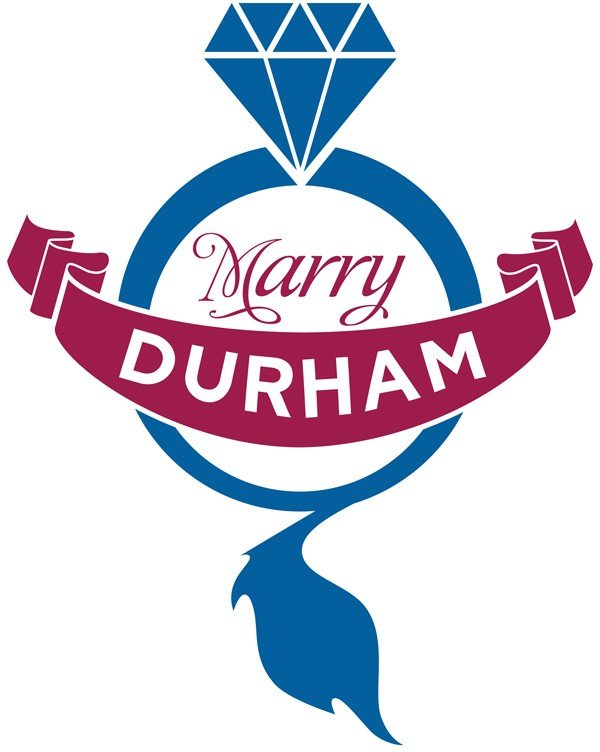 marrydurham.jpe