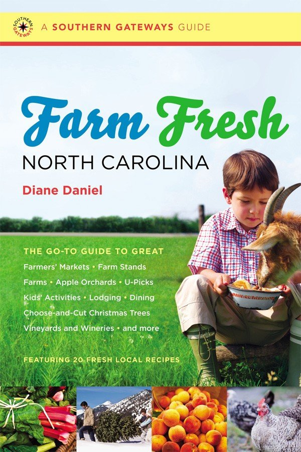 farmfreshnc.jpe