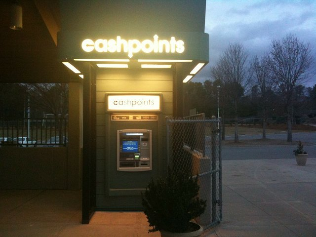 1299721677-cash_points.jpe