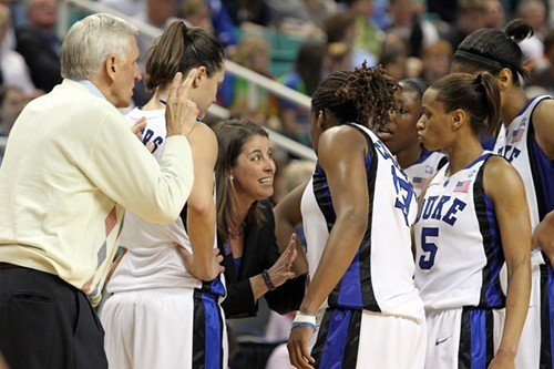 05_duke_wbb_drago_02.jpe