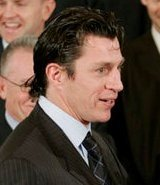 1298142446-rod_brind_amour_2007feb02.jpe