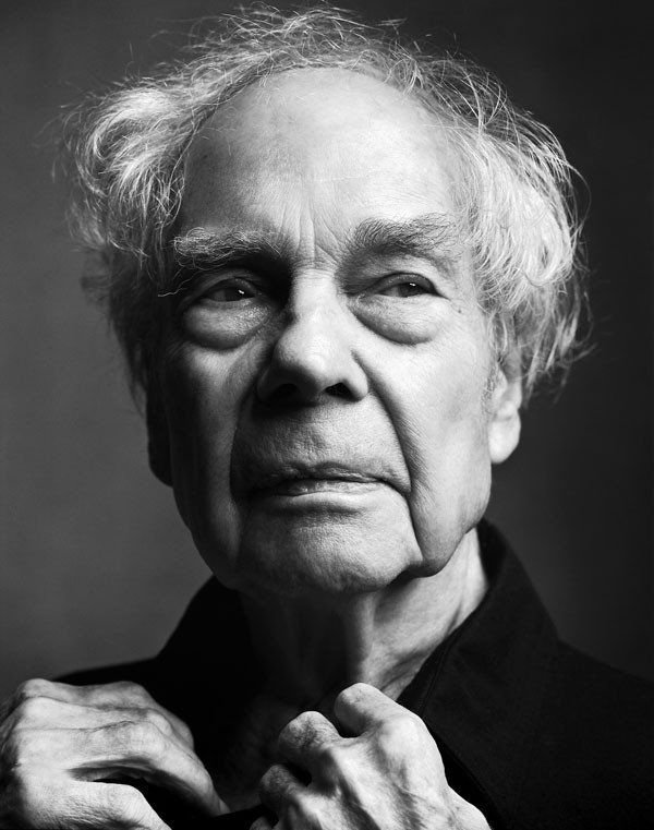 02-04_merce_cunningham_by_mark_seliger.jpe