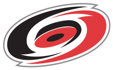 1294291546-caneslogo.png