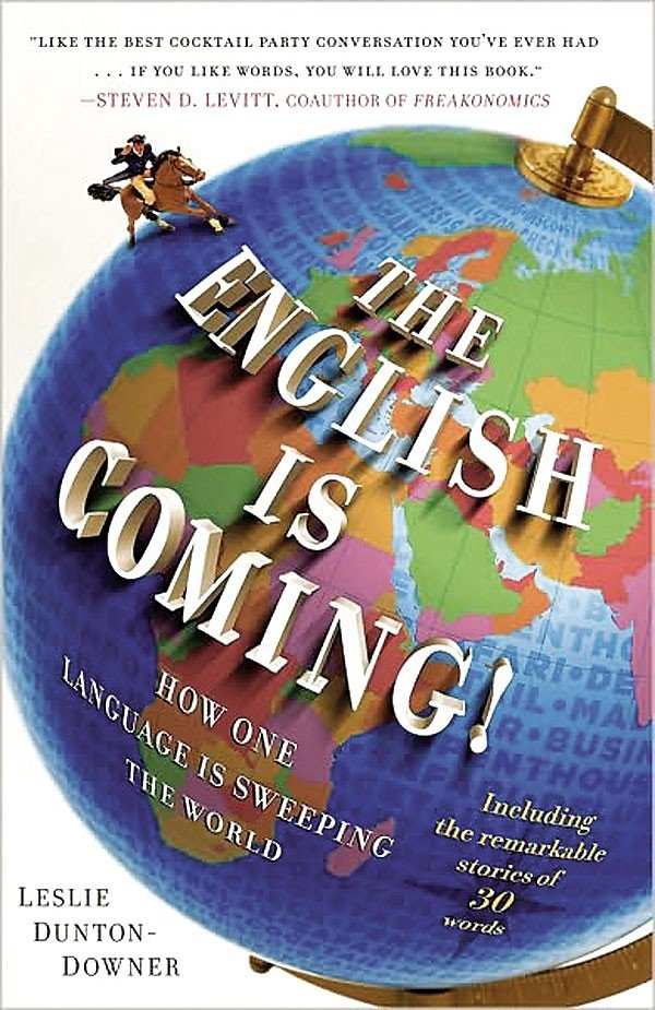 29-english-is-coming.jpe