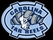 1292721993-northcarolinatarheels.jpe