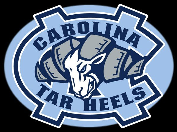 1292133903-northcarolinatarheels.jpe