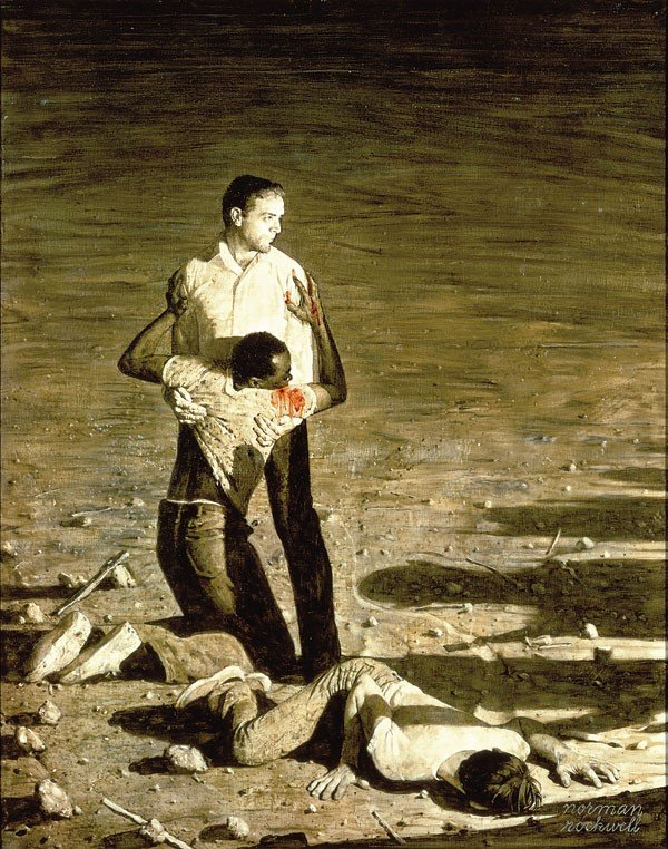 rockwell_-murder-in-mississippi_-unpublished.jpe