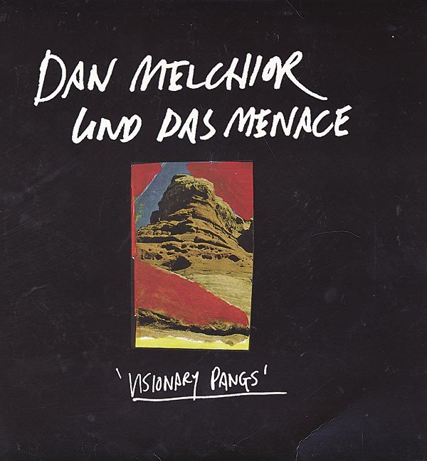 dan-melchoir---if-needed.jpe