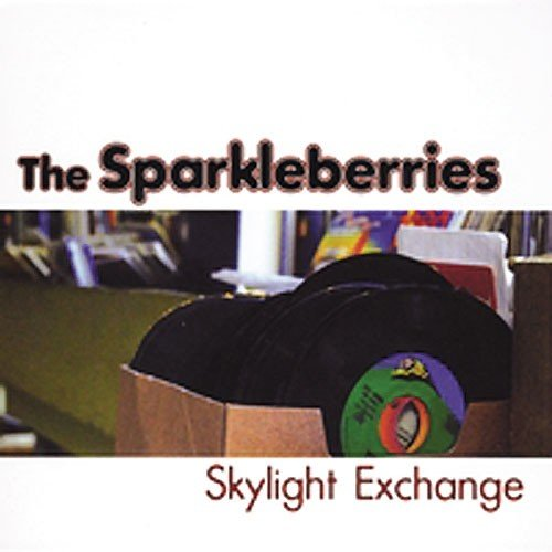24musreviews_sparkleberries.jpe