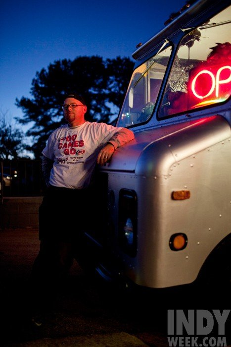 13_indy_raleigh_food_truck_rights_029_dla.jpe