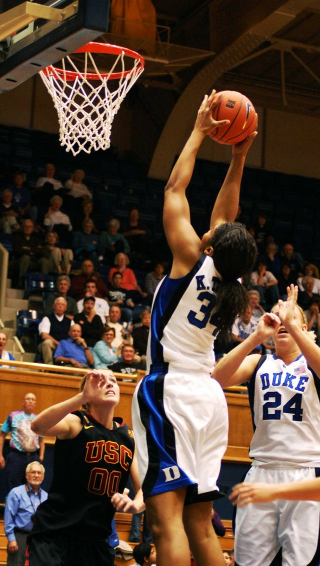 15_duke-women_basketball_ceg2.jpe