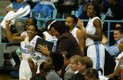 12_unc-women_basketball_rwr_8.jpe