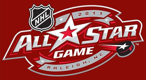 1289484486-2011-all-star-game-logo.jpe