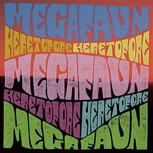 10musled_reviews_megafaun.jpe