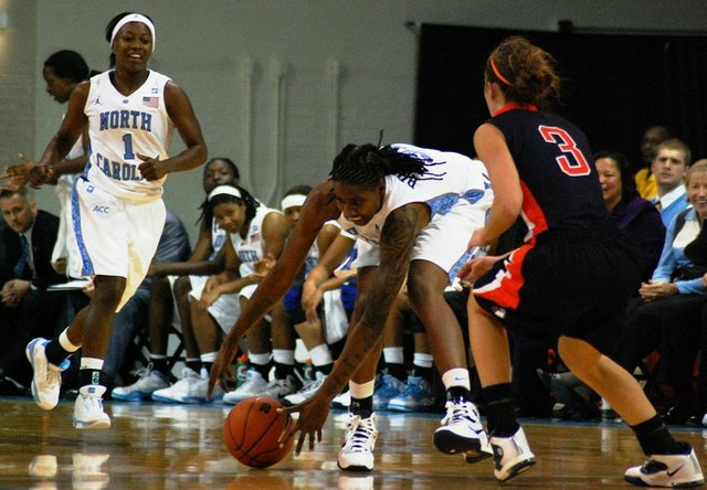 08_unc-womens_basketball_ceg_01.jpe