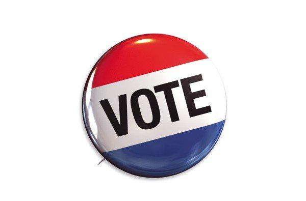 vote-pin.jpe