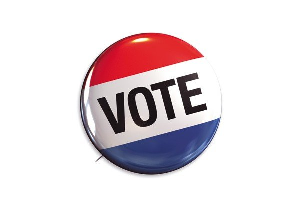 1288210777-vote-pin.jpe
