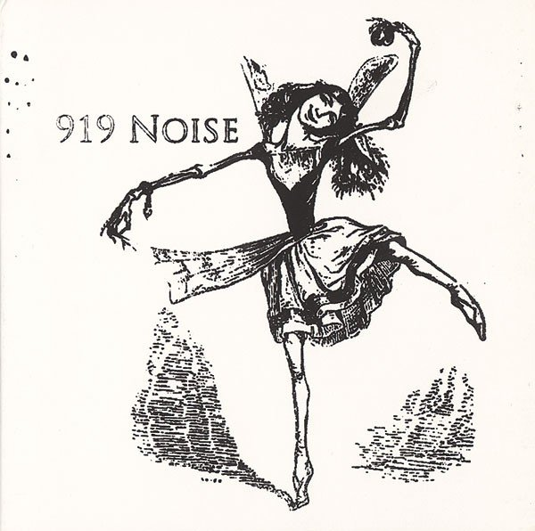 919-noise-cover-scan.jpe