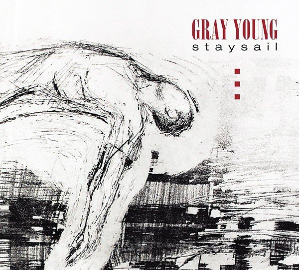 20musreviews_gray_young_-_staysail_cover.jpe