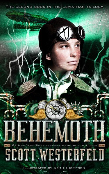 read-behemoth.jpe