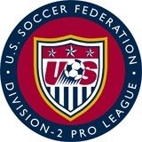 1286067531-ussf-2nd-division.jpe