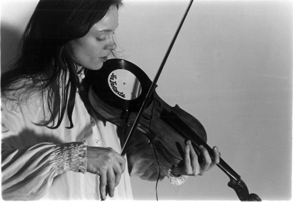laurie-anderson2.jpe