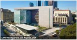 1285345777-lapd_hq_day.jpe