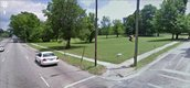 1285348166-raleigh_rescue_mission_parcel_at_new_bern_swain.jpe