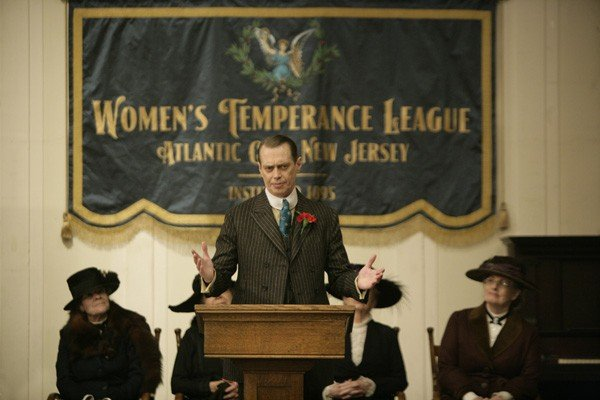 boardwalkempire03-600.jpe