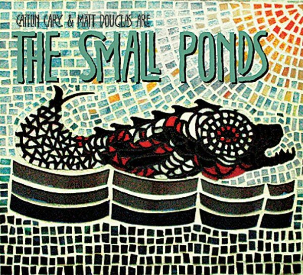 15musreviews_small-ponds.jpe