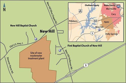 1284058406-new-new-hill-map.jpe
