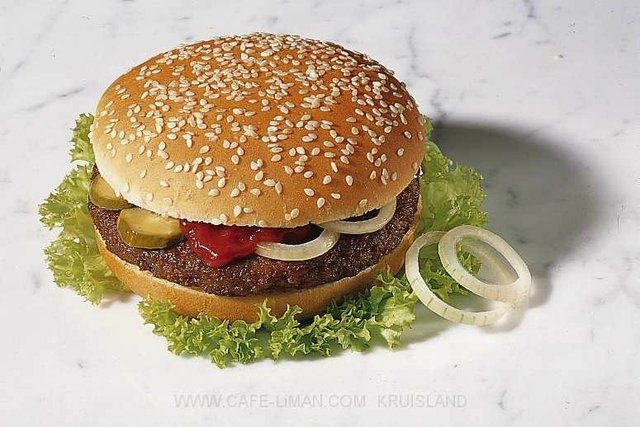 hamburburger_hamburger.jpe