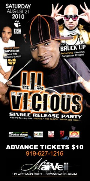 viscious_release_party_indy.jpe