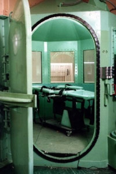lethal-injection-sanquentin.jpe
