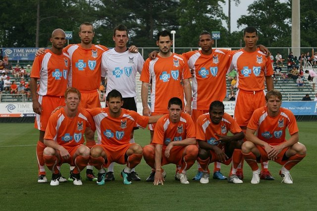 1279148980-railhawks_team_photo.jpe